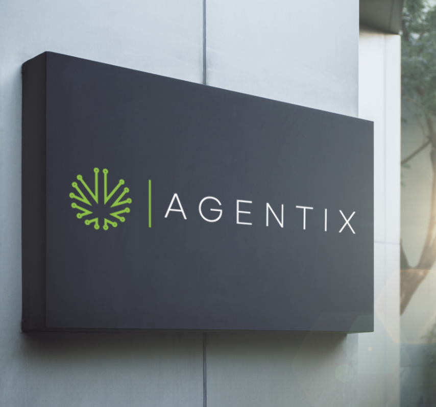 Agentix Biopharma CEO, Rudy Mazzocchi, Discusses the Company's Growth Strategy with The Stock Day Podcast